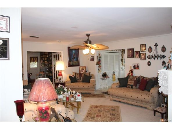3568 Foxhall Dr., Montgomery, AL 36111 Photo 60