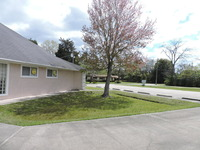 Home for sale: 3520 E. 15th St., Panama City, FL 32404