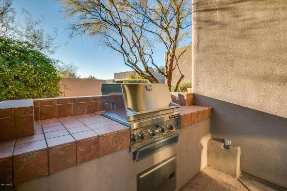 7453 E. Thorntree Dr., Scottsdale, AZ 85266 Photo 14