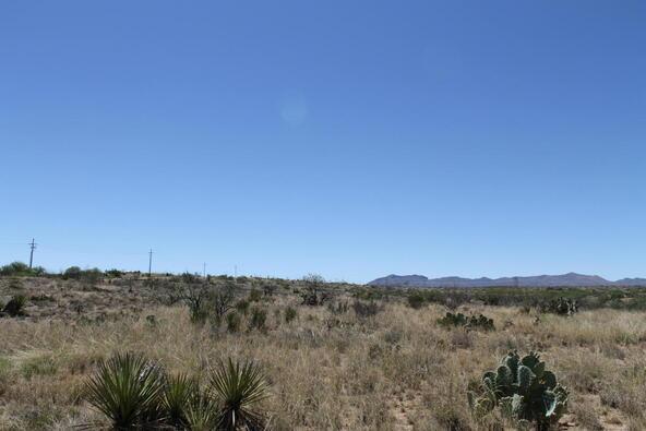 13992 S. Old Sonoita Hy, Vail, AZ 85641 Photo 9