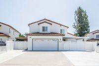 Home for sale: 2621 Albright Pl., Escondido, CA 92027