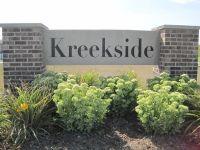 Home for sale: Lot 37 Kreekside Subdivision, Kalona, IA 52247
