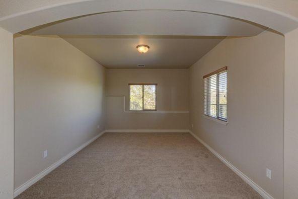 508 Goshawk Way, Prescott, AZ 86301 Photo 26