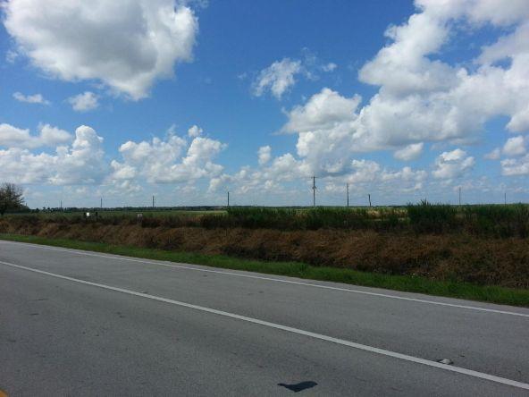 00 S.E. Ranchland Avenue, Hobe Sound, FL 33455 Photo 9