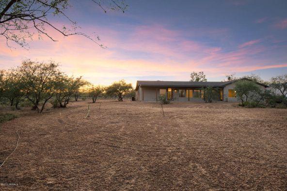 15405 N. Twin Lakes, Tucson, AZ 85739 Photo 35