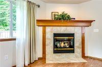 Home for sale: 1374 Hudson St., Dupont, WA 98327