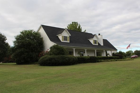 195 Oxford Dr., Killen, AL 35645 Photo 7