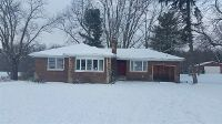 Home for sale: Massillon Rd., Rittman, OH 44270