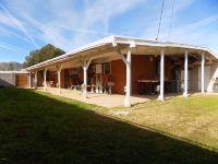 Home for sale: 422 W. Hartford Rd., Kearny, AZ 85137