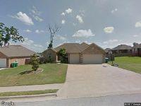 Home for sale: Asboth, Centerton, AR 72719