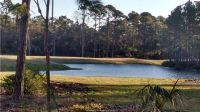 Home for sale: 370 Fort Howell Dr., Hilton Head Island, SC 29926