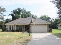 Home for sale: 203 Hayne Dr., Grovetown, GA 30813