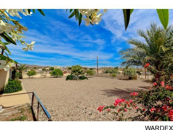 3910 Doeskin Ln., Lake Havasu City, AZ 86406 Photo 25