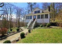 Home for sale: 1 Anton Pl., Cortlandt, NY 10537