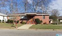 Home for sale: 2409 Mckleroy Ave., Anniston, AL 36203
