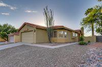 Home for sale: 9469 N. Albatross, Tucson, AZ 85742