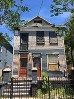 Home for sale: 1643 Hubbard St., Jacksonville, FL 32206