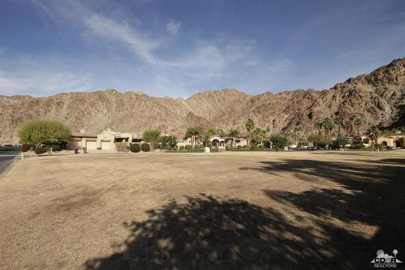48750 Via Sierra (Lot 2), La Quinta, CA 92253 Photo 17