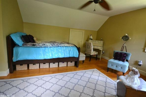 24708 Pleasant Grove Rd., Roland, AR 72135 Photo 30