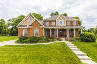 Home for sale: 419 Houston Oaks Dr., Paris, KY 40361