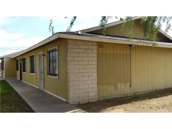 331 Dr. Martin Luther King Jr. Blvd., Bakersfield, CA 93307 Photo 38