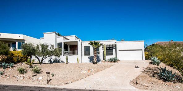 15270 E. Mustang Dr., Fountain Hills, AZ 85268 Photo 88