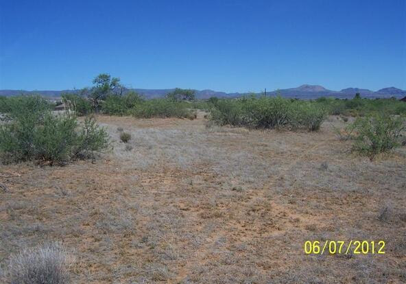 1986 S. Summit View Cir., Camp Verde, AZ 86322 Photo 8