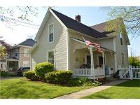 Home for sale: 1114 West Main St., Crawfordsville, IN 47933