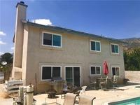 Home for sale: 5895 Jesse Dr., San Bernardino, CA 92407