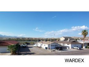 1400 Riverfront Dr., Bullhead City, AZ 86442 Photo 17