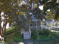 Home for sale: Talmadge, Norwalk, CT 06854