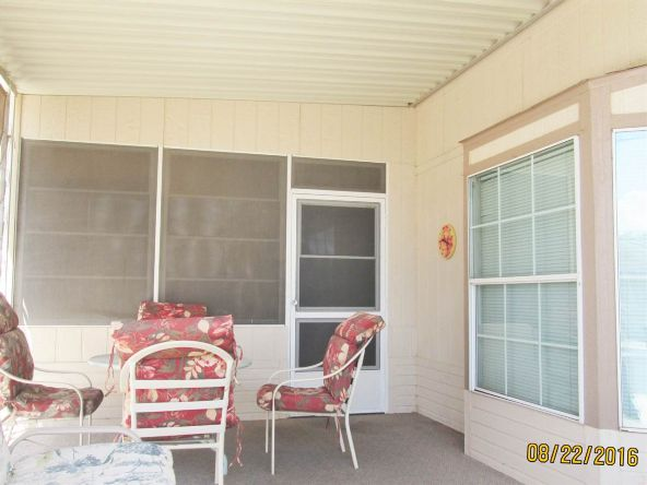 5707 E. 32 St., Yuma, AZ 85365 Photo 2