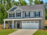 Home for sale: 203 Swinton Pond Rd., Grovetown, GA 30813