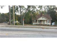 Home for sale: 1867 Veterans Memorial Hwy. S.W., Austell, GA 30168