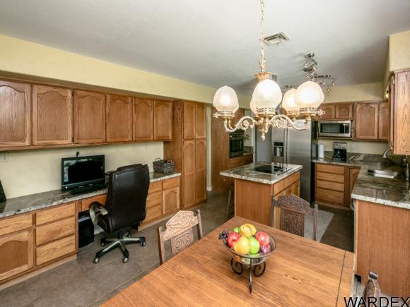 1595 W. Jordan Ranch Rd., Kingman, AZ 86409 Photo 4
