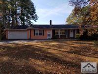 Home for sale: 360 Brownwood, Hull, GA 30646