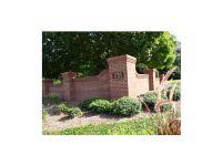 Home for sale: 344 Norwood Ln., Winder, GA 30680