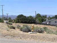 Home for sale: 20000 Springhill Avenue, Tehachapi, CA 93561