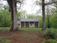 Home for sale: 130 Pace Ln., Hardin, KY 42048