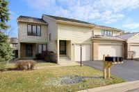 Home for sale: 716 Caliente Ct., Libertyville, IL 60048