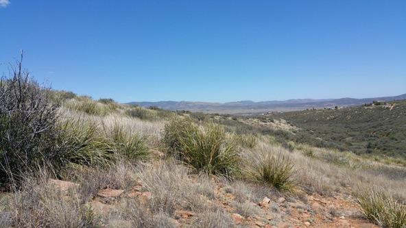9570 E. Chestnut Hill Avenue, Dewey, AZ 86327 Photo 11