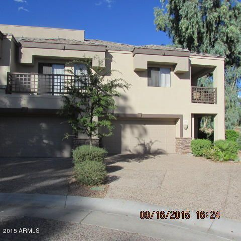 7272 E. Gainey Ranch Rd., Scottsdale, AZ 85258 Photo 24