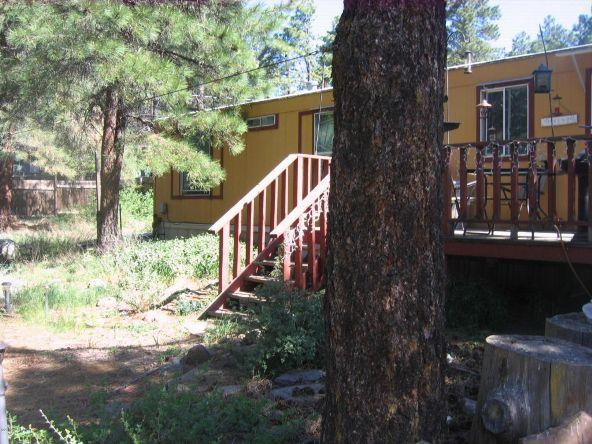 2566 Kachina Trail, Flagstaff, AZ 86005 Photo 2
