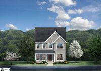 Home for sale: 115 Verlin Dr., Greenville, SC 29607