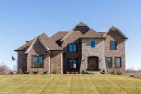 Home for sale: 1013 Poplar Ridge Rd., Goshen, KY 40026