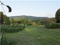Home for sale: 4115 E. Roarks Cove Rd., Decherd, TN 37324