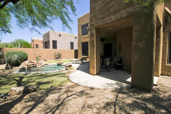 27766 N. 108th Way, Scottsdale, AZ 85262 Photo 37