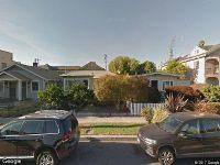 Home for sale: Market, Venice, CA 90291