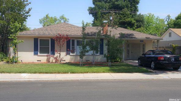 410 N. Santa Cruz Ave., Modesto, CA 95354 Photo 1