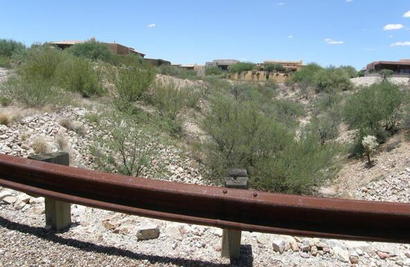 1000 W. Corte Sombra de Terraza, Green Valley, AZ 85622 Photo 8